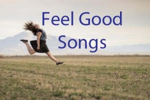 Feel Good Songs 2